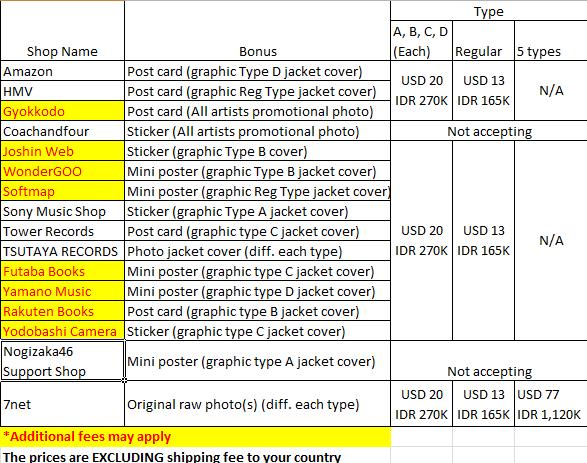 ss (2019-05-01 at 11.34.35)